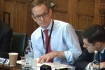 John Lamont MP broadband